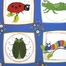 http://ep.yimg.com/ay/yhst-132146841436290/bug-a-boo-cotton-fabric-bug-block-panel-multi-6.jpg