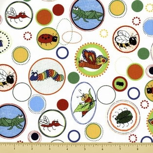 http://ep.yimg.com/ay/yhst-132146841436290/bug-a-boo-cotton-fabric-buggy-circles-white-2.jpg