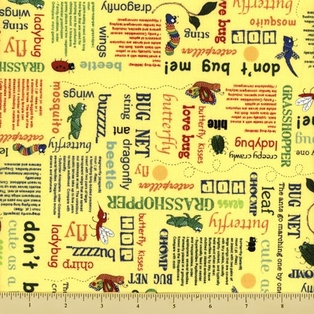http://ep.yimg.com/ay/yhst-132146841436290/bug-a-boo-cotton-fabric-buggy-words-yellow-2.jpg