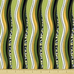 http://ep.yimg.com/ay/yhst-132146841436290/bug-a-boo-cotton-fabric-wonky-stripe-green-2.jpg