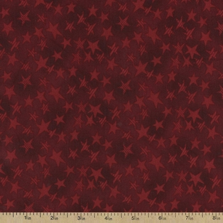 http://ep.yimg.com/ay/yhst-132146841436290/buggy-barn-basics-cotton-fabric-stars-red-5.jpg