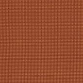 Buggy Barn Basics Cotton Fabric - Plaid Brown