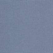 Buggy Barn Basics Cotton Fabric - Plaid Light Blue