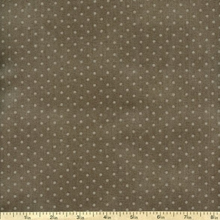 http://ep.yimg.com/ay/yhst-132146841436290/buggy-barn-basics-polka-dot-cotton-fabric-grey-5.jpg