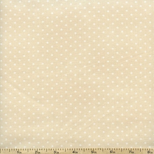 http://ep.yimg.com/ay/yhst-132146841436290/buggy-barn-basics-polka-dot-cotton-fabric-neutral-5.jpg