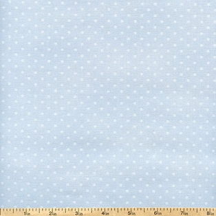 http://ep.yimg.com/ay/yhst-132146841436290/buggy-barn-basics-polka-dot-cotton-fabric-sky-blue-7.jpg