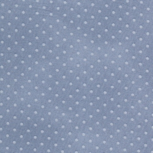 http://ep.yimg.com/ay/yhst-132146841436290/buggy-barn-basics-polka-dot-light-blue-2.jpg