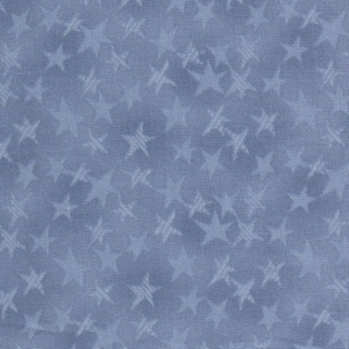 http://ep.yimg.com/ay/yhst-132146841436290/buggy-barn-basics-stars-light-blue-2.jpg