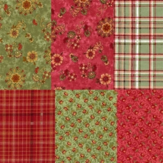 Buggy Barn Flannel Essentails 7