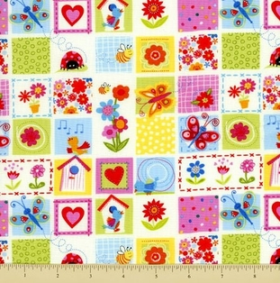 http://ep.yimg.com/ay/yhst-132146841436290/bugs-cotton-fabric-blocks-multi-4.jpg