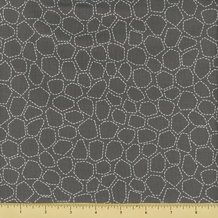 http://ep.yimg.com/ay/yhst-132146841436290/bundle-of-jungle-cotton-fabric-shapes-grey-2.jpg