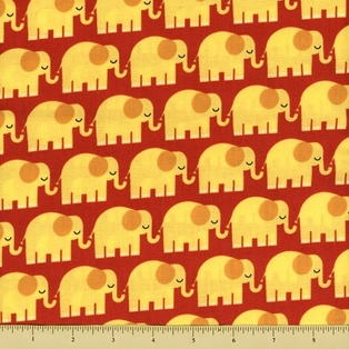 http://ep.yimg.com/ay/yhst-132146841436290/bungle-jungle-cotton-fabric-elephant-toss-red-3.jpg