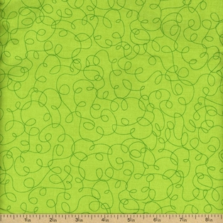 http://ep.yimg.com/ay/yhst-132146841436290/bungle-jungle-cotton-fabric-lime-green-39504-16-3.jpg