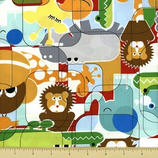 http://ep.yimg.com/ay/yhst-132146841436290/bungle-jungle-cotton-fabric-puzzle-pattern-multi-3.jpg