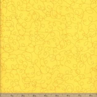 http://ep.yimg.com/ay/yhst-132146841436290/bungle-jungle-cotton-fabric-yellow-39504-17-3.jpg