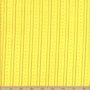 http://ep.yimg.com/ay/yhst-132146841436290/bungle-jungle-cotton-fabric-yellow-39507-17-3.jpg