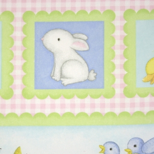 http://ep.yimg.com/ay/yhst-132146841436290/buttercup-babies-flannel-fabric-panel-pink-5885-22-6.jpg