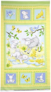 http://ep.yimg.com/ay/yhst-132146841436290/buttercup-babies-flannel-fabric-panel-yellow-5885-44-5.jpg
