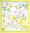 http://ep.yimg.com/ay/yhst-132146841436290/buttercup-babies-flannel-fabric-panel-yellow-5885-44-6.jpg