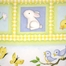 http://ep.yimg.com/ay/yhst-132146841436290/buttercup-babies-flannel-fabric-panel-yellow-5885-44-7.jpg