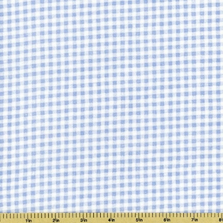 http://ep.yimg.com/ay/yhst-132146841436290/buttercup-babies-gingham-flannel-fabric-light-blue-5888-11-3.jpg