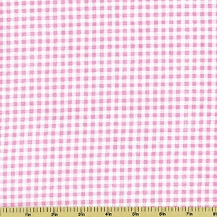 http://ep.yimg.com/ay/yhst-132146841436290/buttercup-babies-gingham-flannel-fabric-pink-5888-22-2.jpg