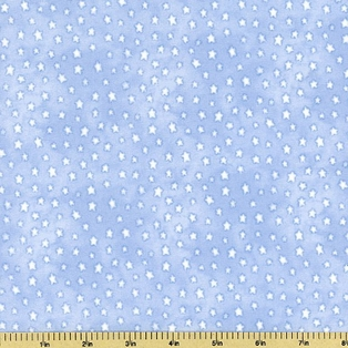 http://ep.yimg.com/ay/yhst-132146841436290/buttercup-babies-stars-flannel-fabric-light-blue-5890-11-4.jpg