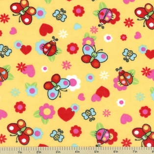 http://ep.yimg.com/ay/yhst-132146841436290/butterfly-flannel-fabric-yellow-21541-3.jpg