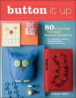 http://ep.yimg.com/ay/yhst-132146841436290/button-it-up-pattern-book-by-susan-beal-2.jpg