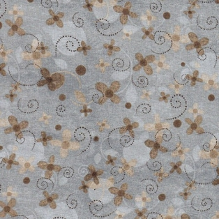 http://ep.yimg.com/ay/yhst-132146841436290/buttons-and-blooms-cotton-fabric-blue-2.jpg