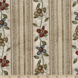 http://ep.yimg.com/ay/yhst-132146841436290/buttons-and-blooms-flower-stripes-cotton-fabric-beige-4099-22016-bei1-2.jpg