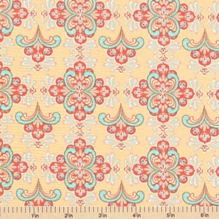 http://ep.yimg.com/ay/yhst-132146841436290/cabana-blooms-damask-cotton-fabric-peach-2.jpg