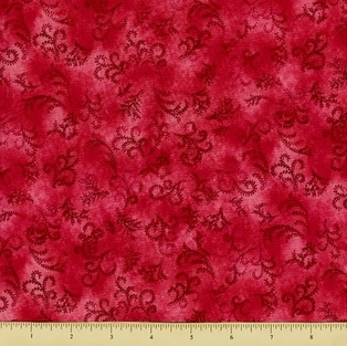 http://ep.yimg.com/ay/yhst-132146841436290/cabin-by-the-lake-cotton-fabric-vines-deep-pink-2.jpg