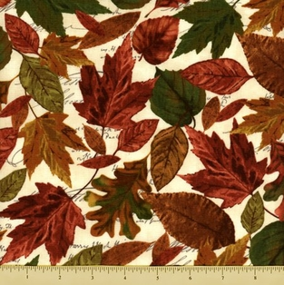 http://ep.yimg.com/ay/yhst-132146841436290/cabin-fever-cotton-fabric-fall-leaves-natural-2.jpg
