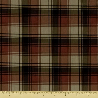 http://ep.yimg.com/ay/yhst-132146841436290/cabin-fever-cotton-fabric-plaid-khaki-2.jpg