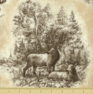 http://ep.yimg.com/ay/yhst-132146841436290/cabin-fever-cotton-fabric-scenic-sketch-natural-4.jpg