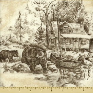 http://ep.yimg.com/ay/yhst-132146841436290/cabin-fever-cotton-fabric-scenic-sketch-natural-6.jpg