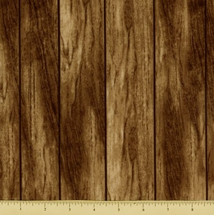 http://ep.yimg.com/ay/yhst-132146841436290/cabin-fever-cotton-fabric-wood-grain-wood-4.jpg