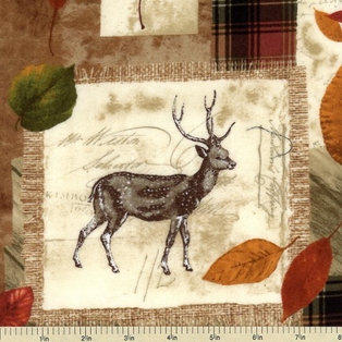 http://ep.yimg.com/ay/yhst-132146841436290/cabin-fever-flannel-fabric-allover-lodge-print-6.jpg