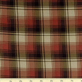 http://ep.yimg.com/ay/yhst-132146841436290/cabin-fever-flannel-fabric-plaid-3.jpg