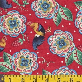 http://ep.yimg.com/ay/yhst-132146841436290/caf-europa-cotton-fabric-red-3.jpg