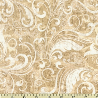 http://ep.yimg.com/ay/yhst-132146841436290/cafe-au-lait-cotton-fabric-tan-33495-2-7.jpg