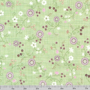 http://ep.yimg.com/ay/yhst-132146841436290/cafe-milan-cotton-fabric-peppermint-floral-2.jpg