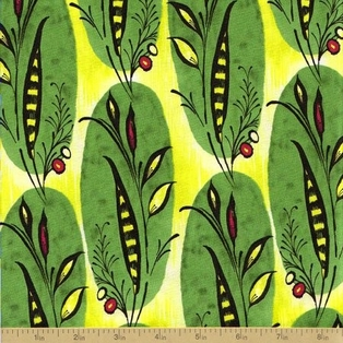 http://ep.yimg.com/ay/yhst-132146841436290/caiman-cotton-fabric-tropical-banana-leaf-2.jpg