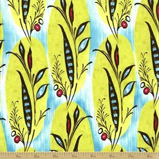 http://ep.yimg.com/ay/yhst-132146841436290/caiman-cotton-fabric-turquoise-banana-leaf-2.jpg