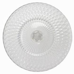 http://ep.yimg.com/ay/yhst-132146841436290/cake-plate-with-glass-dome-9in-clear-glass-17.jpg