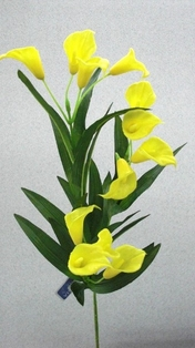 http://ep.yimg.com/ay/yhst-132146841436290/calla-lily-spray-mini-25in-pkg-of-24-yellow-2.jpg