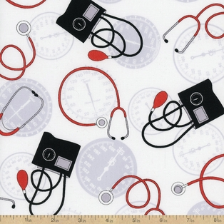 http://ep.yimg.com/ay/yhst-132146841436290/calling-all-nurses-stethoscopes-cotton-fabric-white-13.jpg
