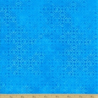 http://ep.yimg.com/ay/yhst-132146841436290/calypso-cotton-fabric-medallion-blue-2.jpg