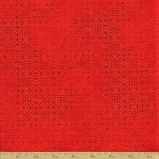 http://ep.yimg.com/ay/yhst-132146841436290/calypso-cotton-fabric-medallion-red-2.jpg